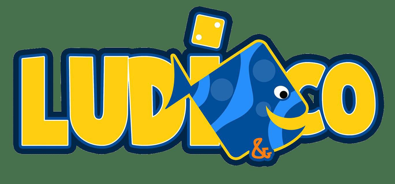 Ludi & Co